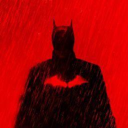 Abhinav Girish