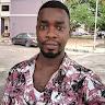 Profile photo of chukwudi-ezekiel