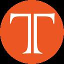 Treigh P.,WebMetric