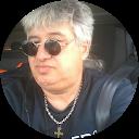 Todor Xadgiev