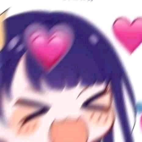McKing Gaming