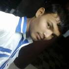 Profile photo of khavdu