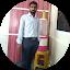 Ashok Reddy Venna