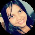Thalita Barcessat
