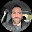 Brad S.,AutoDir