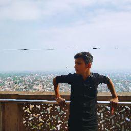 SN Gamer