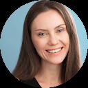 Tania Koloff
