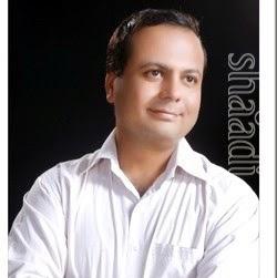 Randeep Jakhar