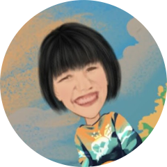 Weeyaa Villanueva Avatar