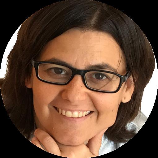Carlota Lopez-Peredo avatar