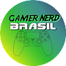 Gamer Nerd Tutors
