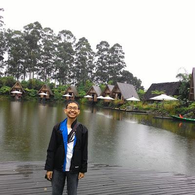 Saiful Rijal