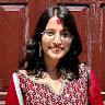 Devi Bhattarai