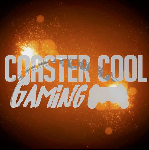 Coaster Cool