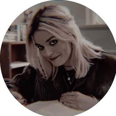 Olivia Girvan