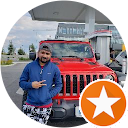 Harinder s.,CanaGuide