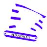 モノクイ's icon