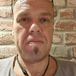 Allan Møller Jensen