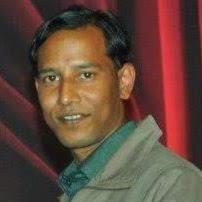Indranil Hatai