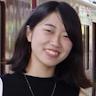 安川千尋's icon
