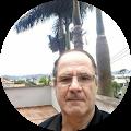 Jaime Haintz