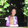 Sharlene Sullivan's profile image