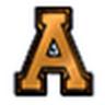Arun Thomas's profile image