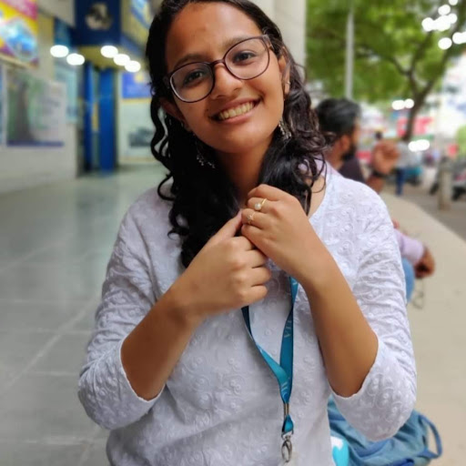 Vasudha Tapriya