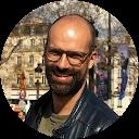 Sander Leistra