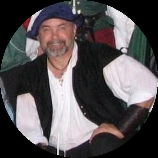 Randy Buckley Image