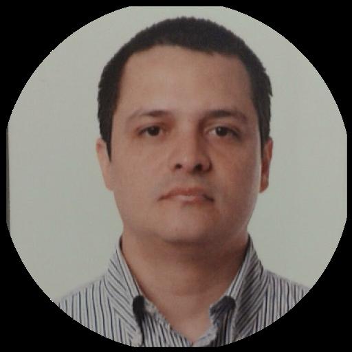 Opinión sobre Campus Training de Carlos J. García R.