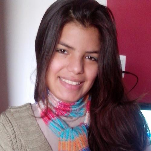 Madalena Souza Santos