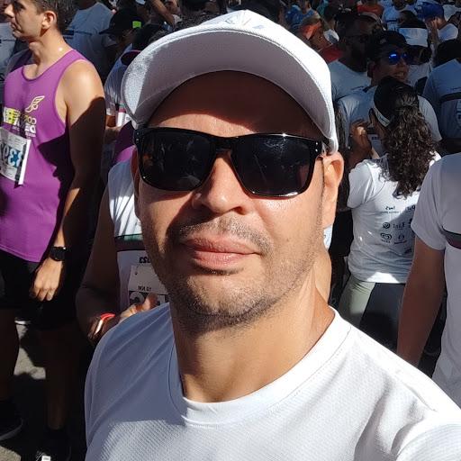 Joaquim Rosa dos Reis