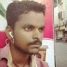 Profile picture of Ak Yadav