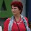 Viera Tandlichova