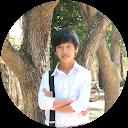 Phuc Truong Dinh