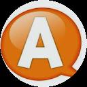 A A.,AutoDir