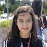 Hannah Gonzalez