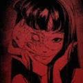 XGamerAnon :3's profile image