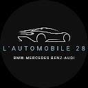 l'automobile 28