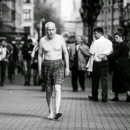 Javid Safi