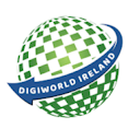 Digiworld Ireland