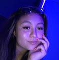 Corinne Hector's profile image