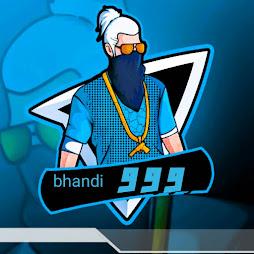 BHANDI 999