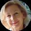 Lynne Franek