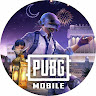 Can Pubg Mobile Profil Resmi
