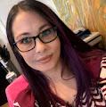 Ulani Thiessen's profile image