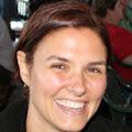 Vickie Desforges's profile image