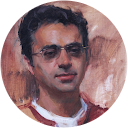 Masoud Habibyan