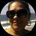Sabina Reyes